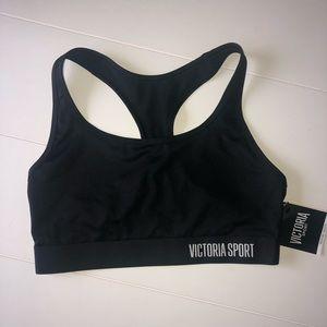 Victoria Secret Racerback Sports Bra